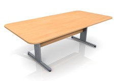 2400 conference table
