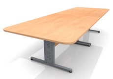 3400 conference table
