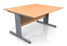 1400 Conference Extension Table